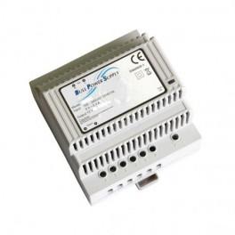 TRMOD00 - силови трансформатори  230V AC / 12V AC / 30VA