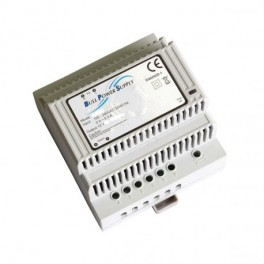 TRMOD01 - Power Transformer 230V AC / 24V AC / 30VA