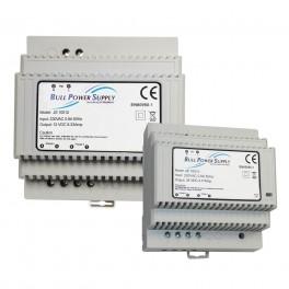 JS10024 - Power Supply Unit 24V / 100W - 4.17A