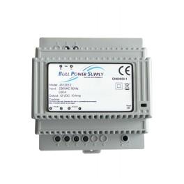 JS12012 - Power Supply Unit 12V / 120W - 10A