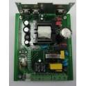 AE 6012B - импулсни захранвания