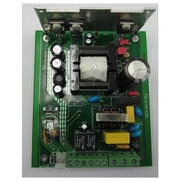AE 6012B - Open frame power supply