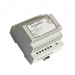 JS3012 - Power Supply Unit 12V / 30W - 2,5A