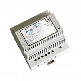 JS4512 импулсни захранвания 12V / 45W - 3,75A