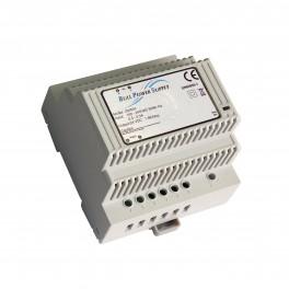 JS4524 - Power Supply Unit 24V / 45W - 2A