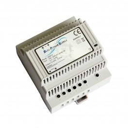 JS6012 - Power Supply Unit 12V / 60W - 5A