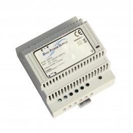 JS6024 импулсни захранвания 24V / 60W - 2,5A