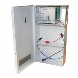 MB6024B - Импулсно захранващо устройство 24V / 2A